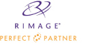 Rimage Perfect Partner